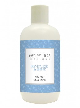 Revitalize & Shine Wig Mist (Dozen) by Estetica