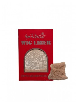 Wig Liners Fishnet (12 per pack) by Jon Renau