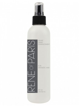 Revive Liquid Enhancement by Rene of Paris