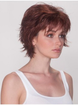 Sassy Cut | Synthetic Wig (Basic Cap) by BelleTress