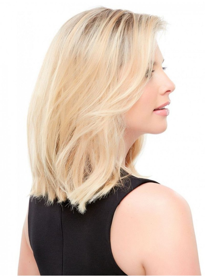 "12"" easiCrown HD - 6.5"" x 2.25"" Base 