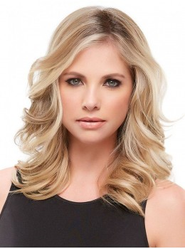 "12"" easiPart HD XL -  5"" X 5.75""-3"" Base 