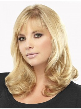 "12"" easiXtend Professional Human Hair 