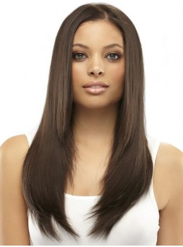 "16"" easiXtend Elite Human Hair 