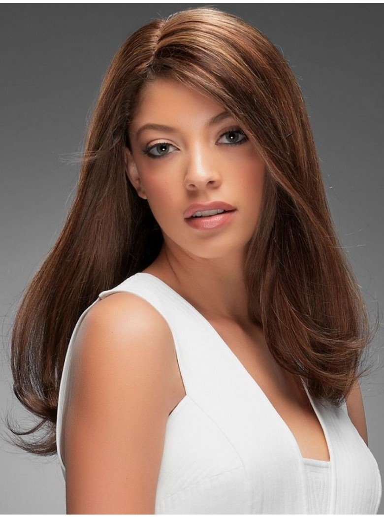 "18"" easiPart HH Exclusive Colors - 2.75"" X 5"" Base 