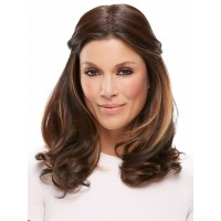 "18"" easiPart HD XL -  5"" X 5.75""-3"" Base 