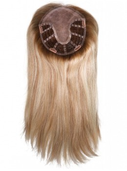 "Matrix - 6.7"" X 6.3"" Base 