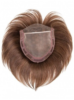 "Top Naturelle - 6.25"" X 6.25"" Base 