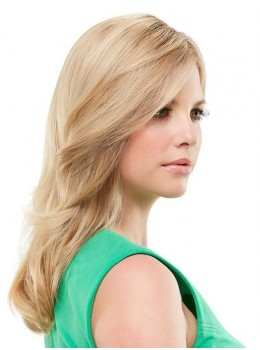 "12"" Top Form Exclusive Colors - 6.5"" X 6.5"" Base 