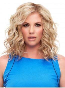 "12"" Top Full Exclusive Colors - 11"" X 11.5"" Base 