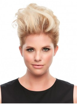"12"" Top This - 5"" X 4"" Base 
