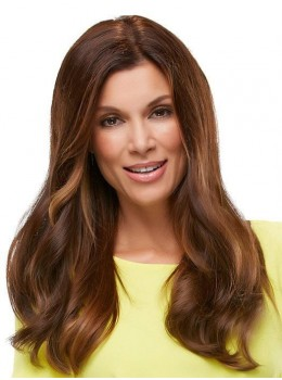 "18"" Top Form - 6.5"" X 6.5"" Base 