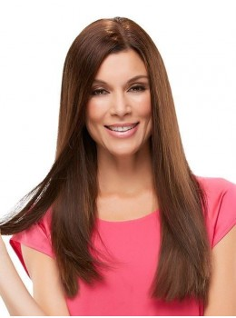 "18"" Top Form Exclusive Colors - 6.5"" X 6.5"" Base 