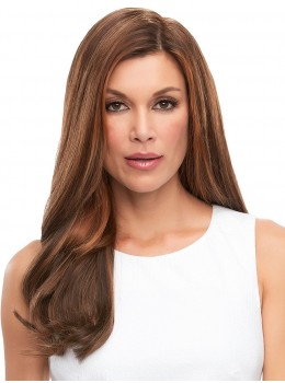 "18"" Top Full - 11"" X 11.5"" Base 
