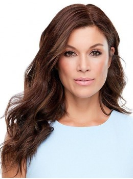 "18"" Top Style HH Exclusive Color - 8.5"" X 9"" Base 