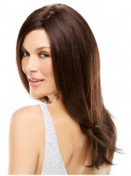 Courtney | Synthetic Hair Lace Front Mono Top Wig (Hand Tied) by Jon Renau