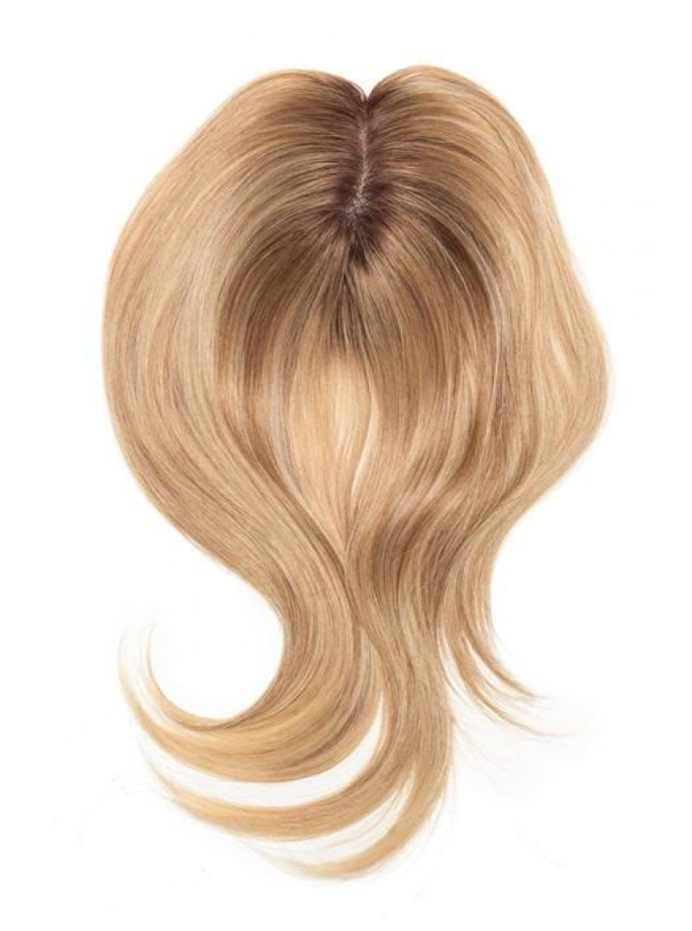 "18"" easiPart HH XL Exclusive Colors -  5"" X 5.75""-3"" Base 