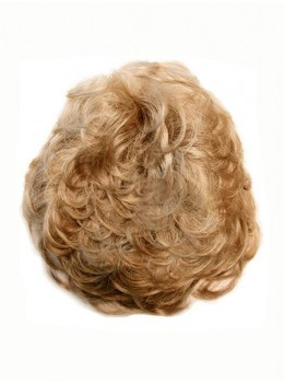 "Playmate Straight - 6.5"" X 9"" Base 