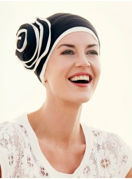 Karuna Turban by Christine Headwear