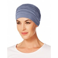 Yoga Turban | Headwear by Christine Headwear