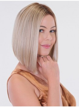 Ceremony | HF Synthetic Lace Front Wig (Mono Part) by Belle Tress