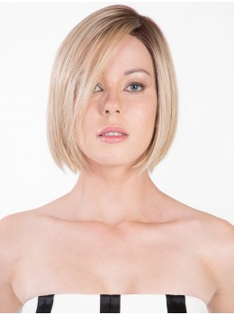 Bellissima | HF Synthetic Lace Front Wig (Mono Part) by Belle Tress