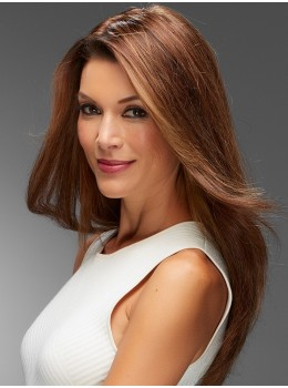 "18"" Top Style HH  - 8.5"" X 9"" Base 