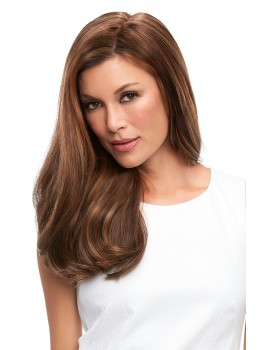 "18"" Top Full Exclusive Colors - 11"" X 11.5"" Base 