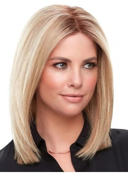 "Top Smart HH 12"" - 9"" x 9"" Base 