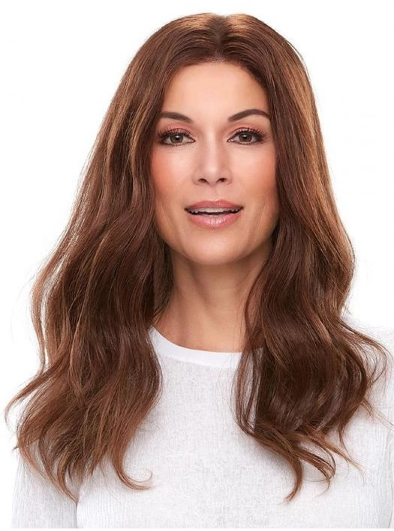 "Top Smart HH 18"" Exclusive Colors - 9"" x 9"" Base 