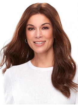 "Top Smart HH 18"" - 9"" x 9"" Base 