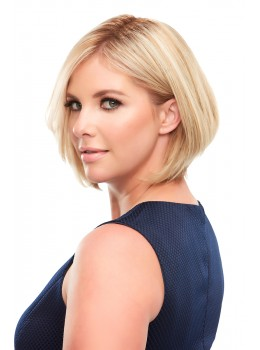 "8"" easiPart Exclusive Colors - 2.75"" X 5"" Base 