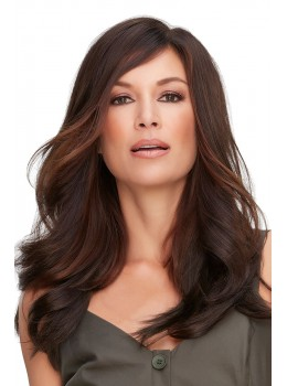 "Top Full 18"" - 11.5"" X 11"" Base 