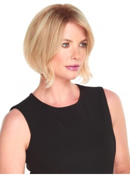 "easiPart HD XL 8"" - 7.5"" Base 