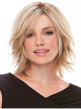 "6""- 8"" TOP FORM EXCLUSIVE COLORS - 6.5"" X 6.5"" BASE 