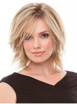 "6""- 8"" TOP FORM - 6.5"" X 6.5"" BASE 