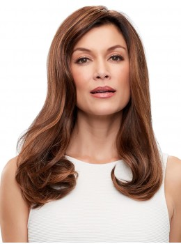 "Top Form French 18"" Exclusive - 6.5"" X 6.5"" Base 