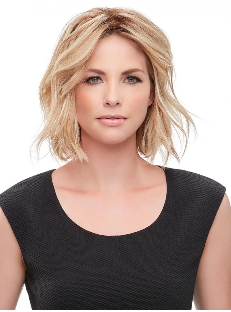 "easiPart French XL 12"" - 5.75""- 3"" X 5"" Base 