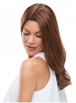 "easiPart French XL 18"" - 5.75""- 3"" X 5"" Base 