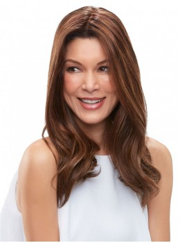 "easiPart French XL 18"" Exclusive - 5.75""- 3"" X 5"" Base 
