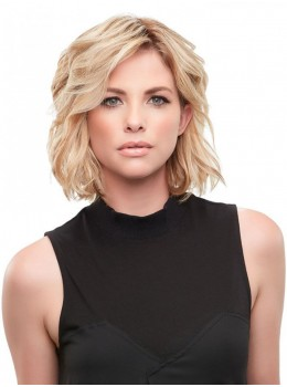 "easiPart French XL 8"" - 5.75""- 3"" X 5"" Base 