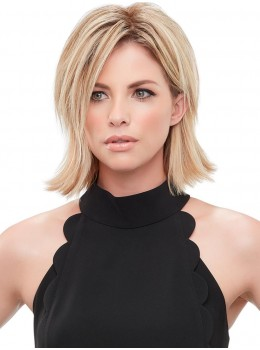 "easiPart XL 8"" - 5.75""- 3"" X 5"" Base 