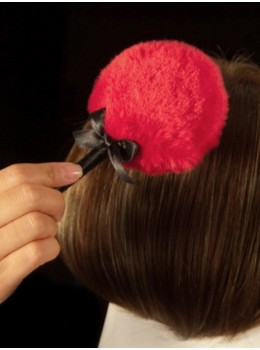 Wig Wand-Eliminates Shine by Jon Renau