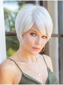 Nima | Synthetic Wig (Basic Cap) by Noriko