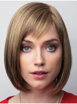 Portia Petite  | Synthetic Wig (Mono Part) by Rene of Paris