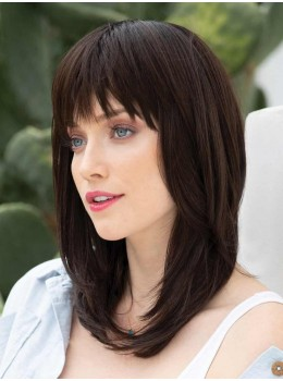 Spellbound | HF Synthetic Wig (Basic Cap) by Rene of Paris