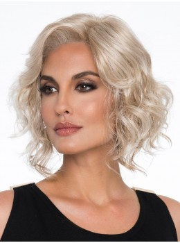 Harper | Synthetic Lace Front Wig (Mono Top) by Envy