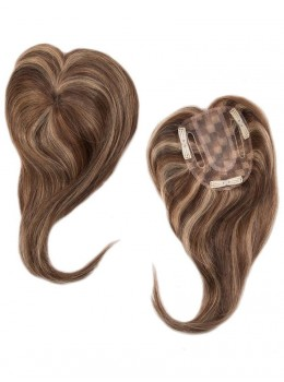 "Add-On Center - 4.5"" X 4"" Base 