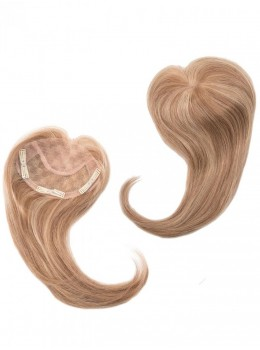 "Add-On Front - 3.5"" X 4.5"" Base 