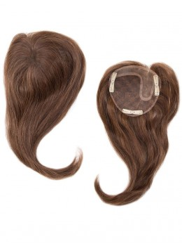 "Add-On Left - 4.5"" X 4.25"" Base 